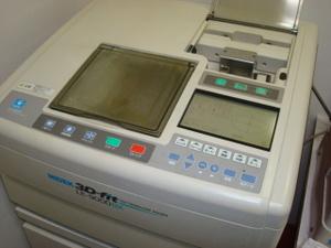Dsc02566